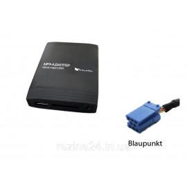 MP3 адаптер Falcon MP3-CD01 Blaupunkt