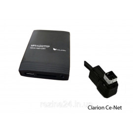 MP3 адаптер Falcon MP3-CD01 Clarion