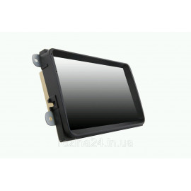 Автомагнітола EasyGo A171 (VW Universal) Android