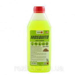 Очисник від комах NOWAX MOSQUITO 1 л NX01148