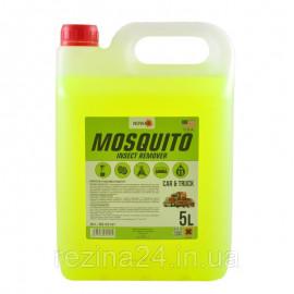 Очисник від комах NOWAX MOSQUITO 5 л NX05141