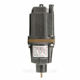 Вібраційний насос Бриз МАЛЮК БВ-0,1-63-У5 (з нижнім забором води)