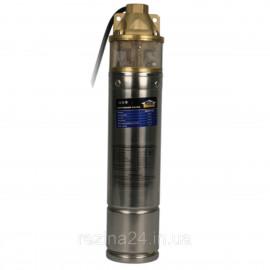 Глибинний насос Werk 4SKM100 (1000Вт, 3,6м3/год)