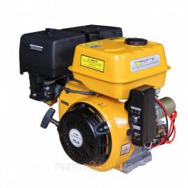 Бензиновий двигун Forte F190