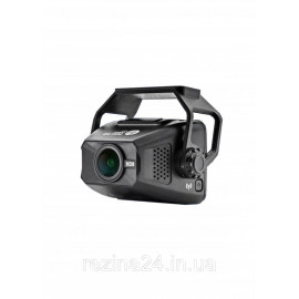 Відеореєстратор HP F660G Dual Kit