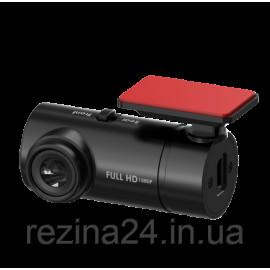 Додаткова камера HP RC3 до відеореєстратора HP f870g