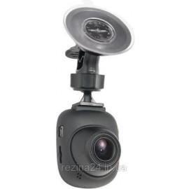 Відеореєстратор Incar VR-350