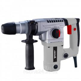 Перфоратор Forte RH 30-12 (1200Вт, 30мм)