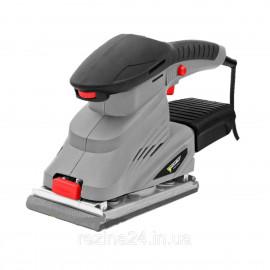 Вібраційна шліфмашина Forte FS 350 VQ (350Вт, 2.25 кг)