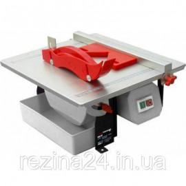 Верстат для різання каменю Forte TC 180 (600Вт, d -180x22.2мм)