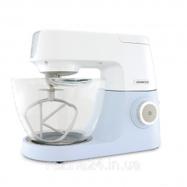 Кухонна машина Kenwood KVC 5000 B