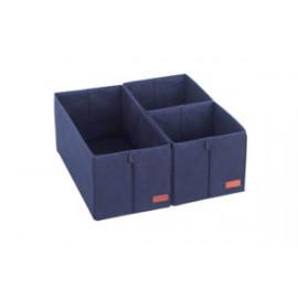 Органайзеры и коробки для вещей
