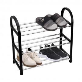 Полки и аксессуары для обуви