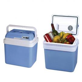 Автохолодильник Mystery MTC-24 BLUE