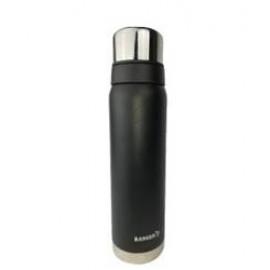 Термос Ranger Expert 0,9 L Black (Арт. RA 9932)