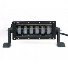 Світлодіодна балка AllLight HP-48W
