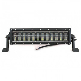Світлодіодна балка AllLight HP-96W