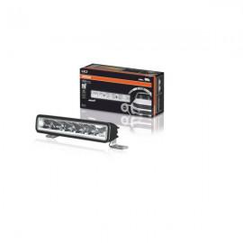 Світлодіодна фара OSRAM LEDDL105-SP SX180-SP 15Watt 12/24V Slim Series