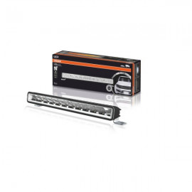 Світлодіодна фара OSRAM LEDDL106-SP SX300-SP 30Watt 12/24V Slim Series