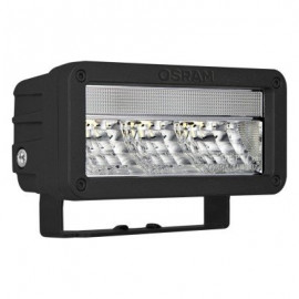 Світлодіодна фара OSRAM LEDDL102-SP MX140-SP 30Watt 12/24V