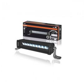 Світлодіодна фара OSRAM LEDDL103-CB FX250-CB 30Watt 12/24V