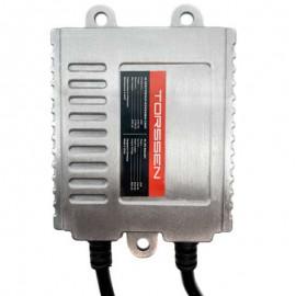 Блок розпалу TORSSEN Ultra Red AC 35W KET-AMP