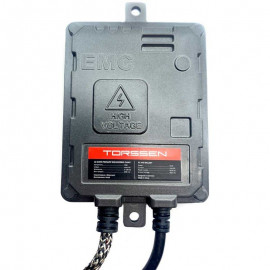 Блок розпалу TORSSEN Premium AC 55W KET-AMP