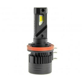 Світлодіодна лампа LED Decker H15 5000K 10000Lm PL-01
