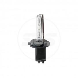 Ксенонова лампа Silver Star H7 4300K 35W