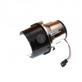 Біксенонові лінзи Baxster FL-S1 2,5' H11 ПТФ
