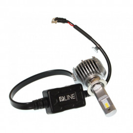 Світлодіодні лампи QLine Hight V H1 6000K
