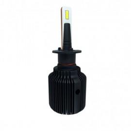 Світлодіодні лампи STELLAR F1 H1 CAN BUS