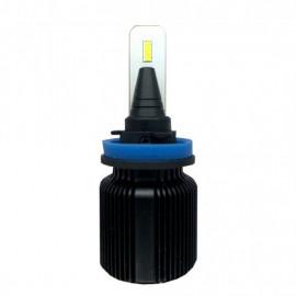 Світлодіодні лампи STELLAR F1 H11 CAN BUS