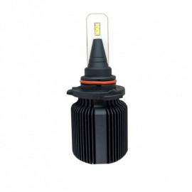Світлодіодні лампи STELLAR F1 HB4 (9006) CAN BUS