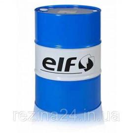 Моторне масло Total ELF Evolution 500 Turbo Diesel 15W-40 60л