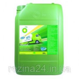 Моторне масло Castrol BP Venellus Max ECO 10W-40 20л