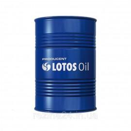 Моторне масло Lotos Turdus SHPD CH-4 15W-40 200л