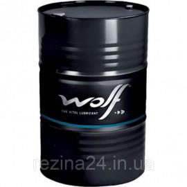 Моторне масло Wolf Ecotech Ultra 5W-40-60л