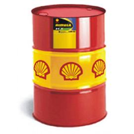 Масло-теплоносій Shell Heat Transfer Oil S2 209л