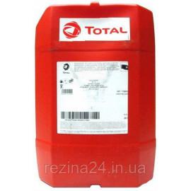 Гідравлічне масло Total Hydroflo CT 20л