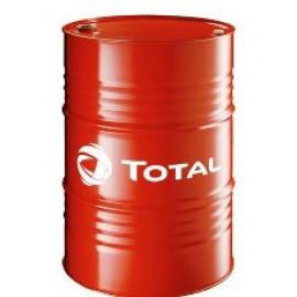 Гідравлічне масло Total Azolla ZS 46 208л