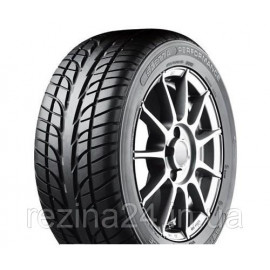 Шини Saetta Performance 205/45 R16 83W