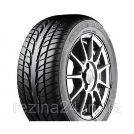 Шини Saetta Performance 205/50 R17 93W XL