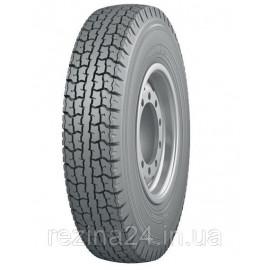 Шини Tyrex CRG VM-201 8.25 R20 133K універсальна