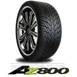 Шини Atturo AZ800 285/60 R18 116V