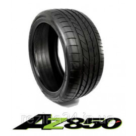 Шини Atturo AZ850 255/50 R19 107V XL Run Flat