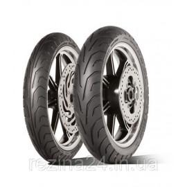 Dunlop Arrowmax StreetSmart 100/80 -17 52H F TL