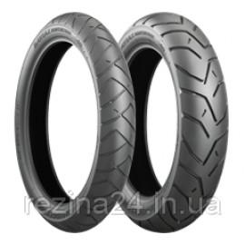 Bridgestone Battlax A40 150/70 R17 69V R TL