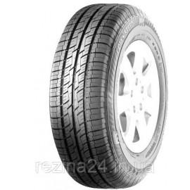 Шини Gislaved Com Speed 215/65 R16C 109R