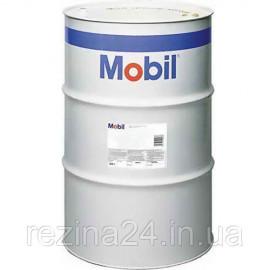 Моторне масло Mobil 1 ESP Formula 5W-30 208л